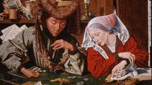 110920090936-money-beauty-renaissance-art-horizontal-gallery
