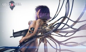 ghost_in_the_shell_by_its_raining_neon-d5mer3r